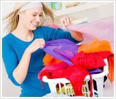 5 Laundry Essentials