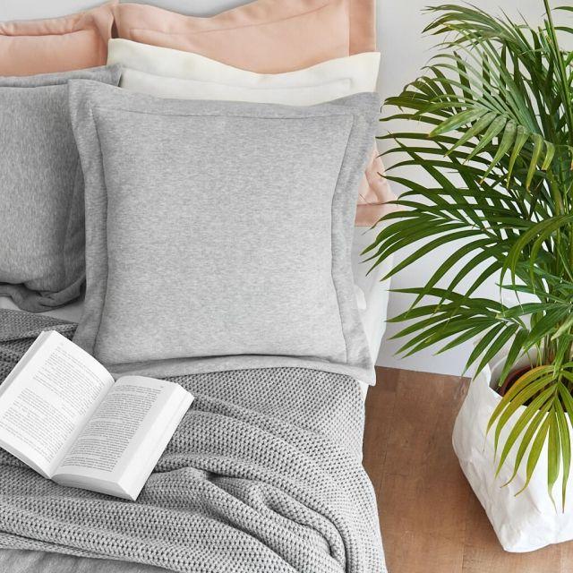 moyha_cushion_nap_grey (1)