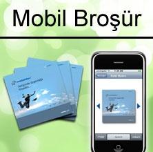 Akıllı telefonları satışındaki artış ve mobil internetin yaygınlaşması ile birlikte yeni mobil pazarlama araçları ortaya çıkmaktadır.