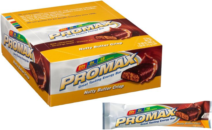 This is an exclusive mix of brilliant whey protein figured to help the body in characterizing the muscles and bolster development. Every serving of Promax Lean gives the client 38 grams of BioMAX whey protein.