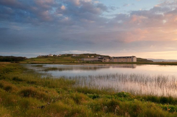 4 Star Hotel Donegal, Hotels in Donegal, Four Star Hotel in Donegal, Donegal Hotels, Golf Resort Donegal, Donegal Hotels