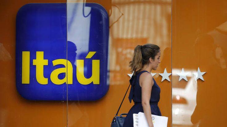 Veja agora as faculdades com mais ex-alunos em 9 bancos brasileiros