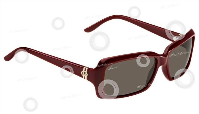 Gucci>GG 3590/S