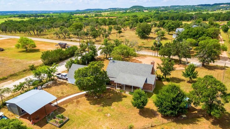 Fredericksburg Real Estate A List | Fredericksburg Homes For Sale