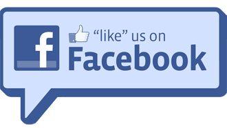 Polub nas na Facebooku  https://www.facebook.com/logofigle?ref=hl