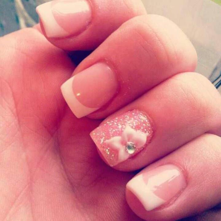 cute nail designs pinterest - photo #11