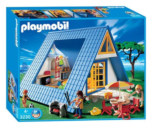 Playmobil 3230 Leisure Family Vacation Home Playmobil http://www.amazon.co.uk/dp/B0000E1KQJ/ref=cm_sw_r_pi_dp_t7DTub01C37JW