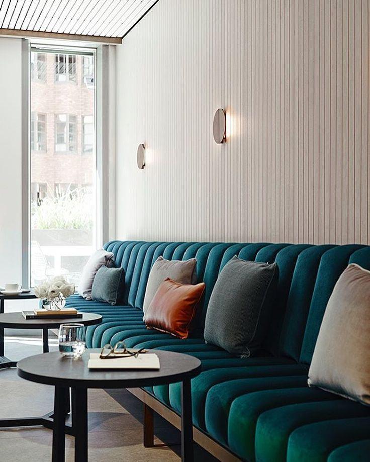Best 25+ Urban interior design ideas on Pinterest | Reading nook ...
