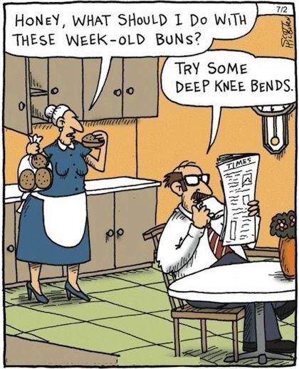 Elis Dirty Jokes Dentist: 125 Best Cartoons Images On Pinterest