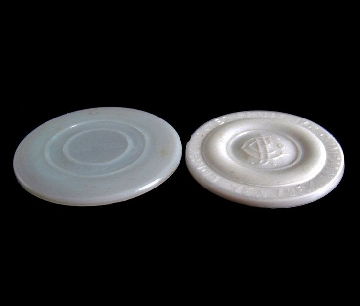 New to LaurasLastDitch on Etsy: Glass Canning Jar Lids Inserts Milk Glass Consolidated Fruit Jar Company Samco Ball Mason Covers Antique Canning Jars (8.99 USD)