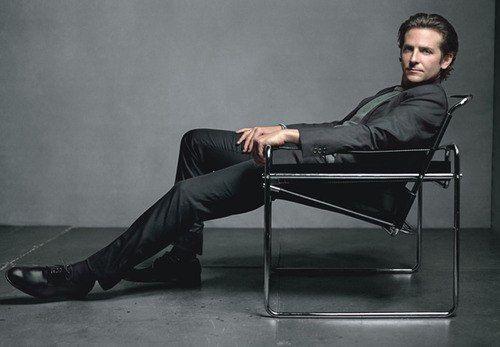 Bradley Cooper   The F...