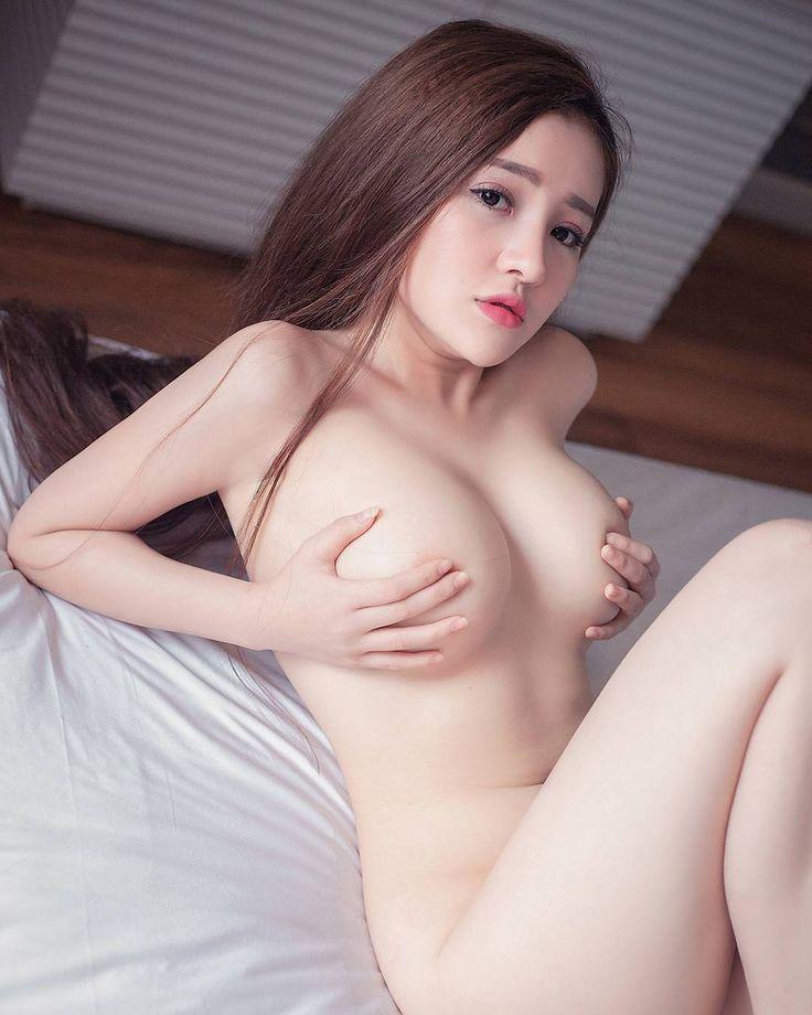 #tokyo #tokyo #japanesegirl #japanesestyle #japanesemodel #japanstyle #japan #asiangirls #asianbabe #harajuku #shibuya #korean #koreangirls #koreangirl #chinese #babe #model #models #instagood #hot#like4like #followforfollowback