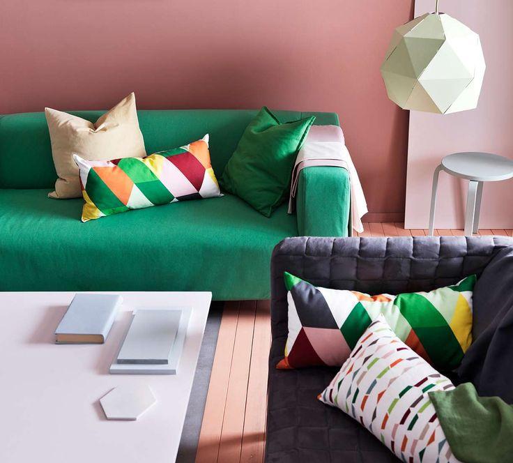 72 best images about banken on pinterest hipster design tes and products. Black Bedroom Furniture Sets. Home Design Ideas