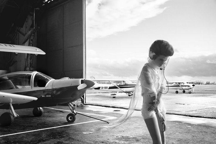 New age of aviators _no.2 by Venomer.deviantart.com on @DeviantArt