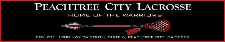 MAYLA: Metro Atlanta Youth Lacrosse Association
