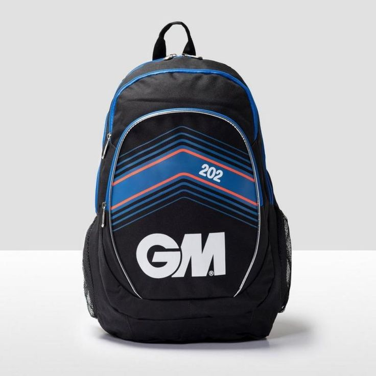202 Backpack Free Shipping