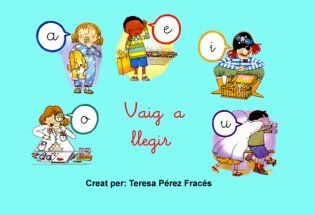 jocs per treballar la consciència fonològica