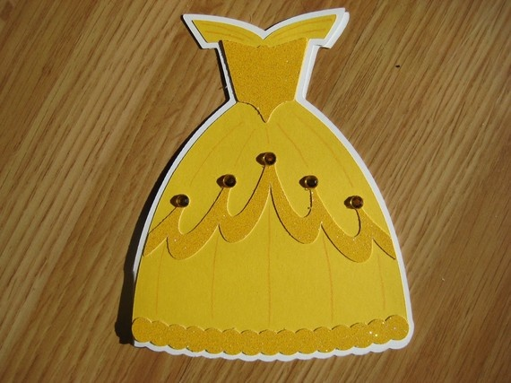 122 best Belle Beauty The Beast Party Ideas images on Pinterest