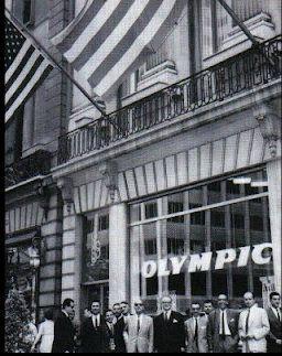 Onasis_Olym2.jpg (256×323) USA OLYMPIC AIRWAYS