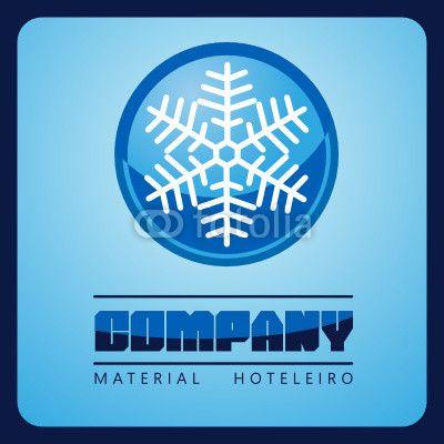 Cold Company LOGO