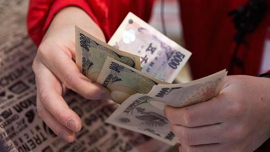 Equityworld Futures Pusat : Keraguan Investor Mengenai Prospek Reformasi Pajak AS Buat Nilai Dollar AS Defensif