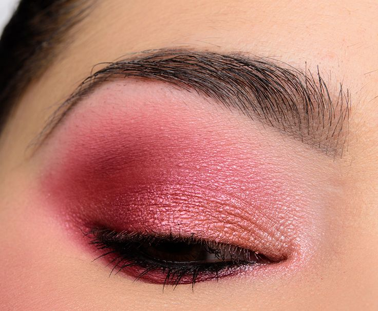 Huda Beauty Mauve Obsessions Eyeshadow Palette Review, Photos, Swatches