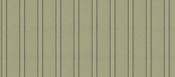 "Board & Batten - Single 8"" - Vertical Siding - Vinyl Siding & Polymer Shakes - CertainTeed"