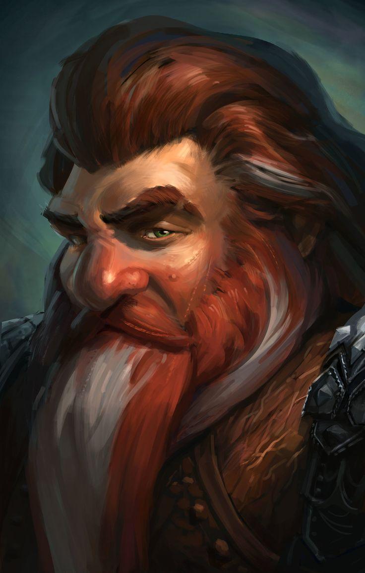 In search of a young male dwarf portrait — Beamdog Forums |Dwarf Male Portrait