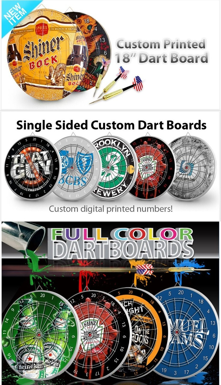 234 best dart images on pinterest darts play darts and arrows