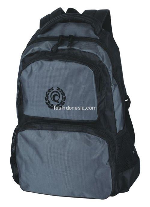 Tas pria RDT 014 adalah tas pria yang bagus kuat dan trendy...