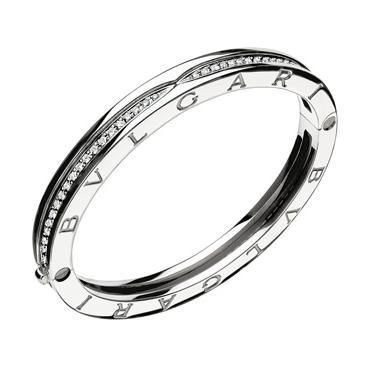 518 best le fedi images on pinterest rings engagement rings and groom wedding bands