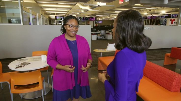 <p>She's earned her bachelor's, master's and she's months away from a Ph.D and she's never seen a student loan application.</p><p>Gabrielle McCormickis stellar student with a lot of wisdom. But there's one thing this North Texan won't have when she graduates: College debt.</p>