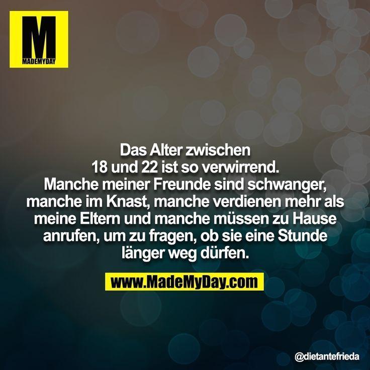 Welcome 2018 – #jugendliche – #Jugendliche #pores