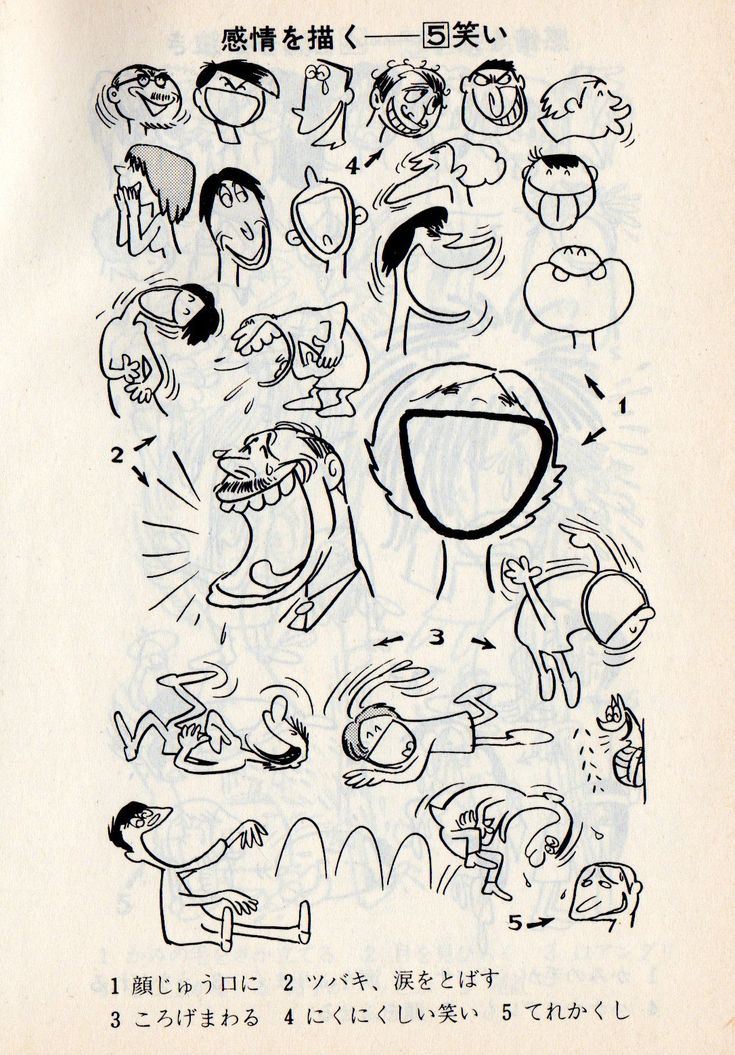 Drawing tips by 手塚 治虫 Osamu Tezuka*  • Blog/Info | (https://en.wikipedia.org/wiki/Osamu_Tezuka)  ★ || CHARACTER DESIGN REFERENCES™ (https://www.facebook.com/CharacterDesignReferences & https://www.pinterest.com/characterdesigh) • Love Character Design? Join the #CDChallenge (link→ https://www.facebook.com/groups/CharacterDesignChallenge) Share your unique vision of a theme, promote your art in a community of over 50.000 artists! || ★