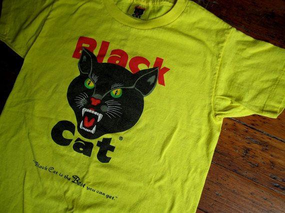 cat and jack girls dresses