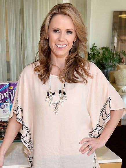 Bachelorette Alum Trista Sutter Shares Her 'Dark' Infertility Struggle http://www.people.com/people/article/0,,20904166,00.html