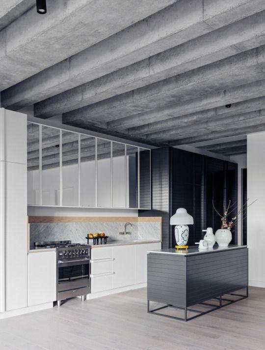 20 besten Kitchen Fever Bilder auf Pinterest   Küchen, Armlehnen und ...