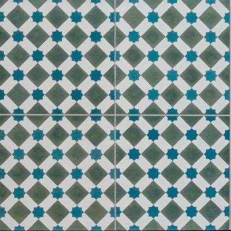 51 best parquet carrelage images on pinterest hexagon. Black Bedroom Furniture Sets. Home Design Ideas