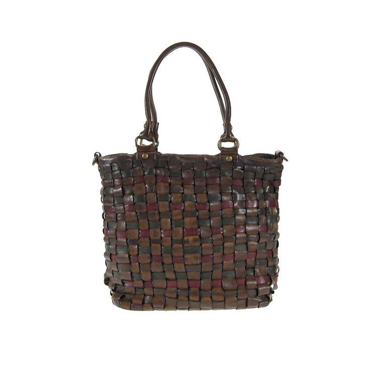 54 best images about taschen taschen taschen on pinterest hobo bags leather tote. Black Bedroom Furniture Sets. Home Design Ideas