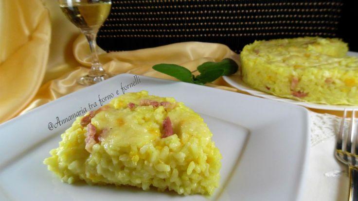 Riso+con+la+zucca+al+forno