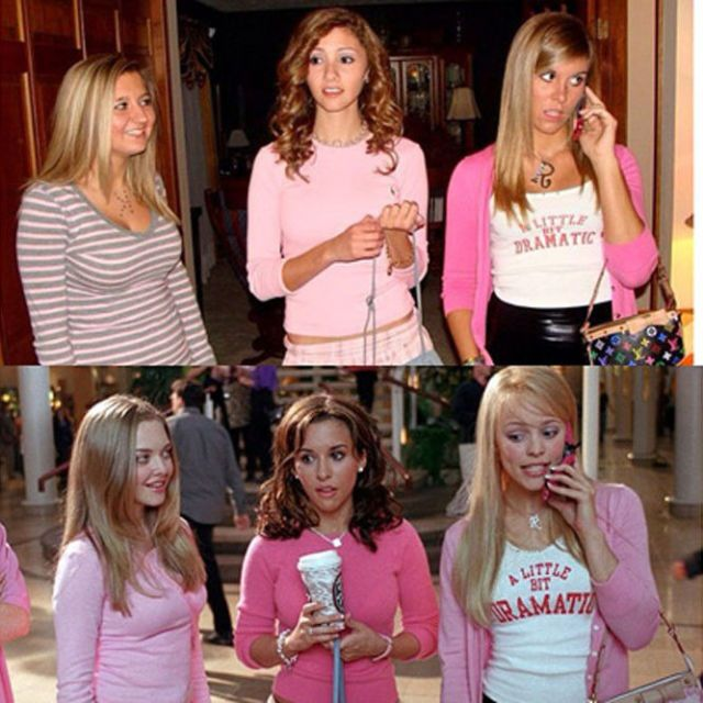 Best 25+ Mean girls costume ideas on Pinterest | Halloween ...