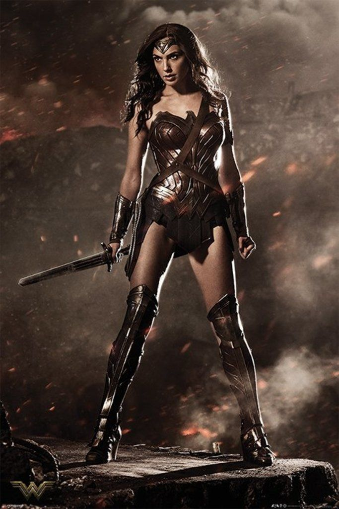 Wonder Woman costume ideas are always going to be great choices. These Wonder Woman costume ideas will be popular for a very long time to come.