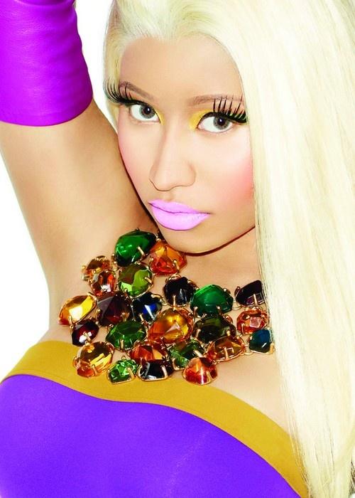 238 Best Images About Nicki Minaj On Pinterest Nicki Minaj Net Worth Barbie And The Queen