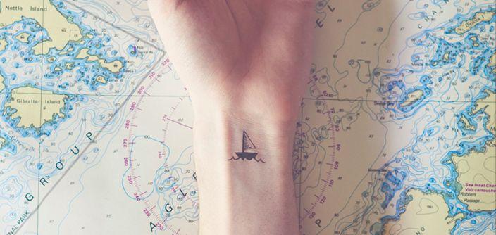 Austin+Tott+-+Tiny+Tattoos