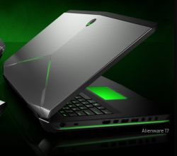 Even Sheldon Cooper in the Big Bang Theroy knows Alienware laptops are the best but what are the best on sale today? They have almost unlimited...