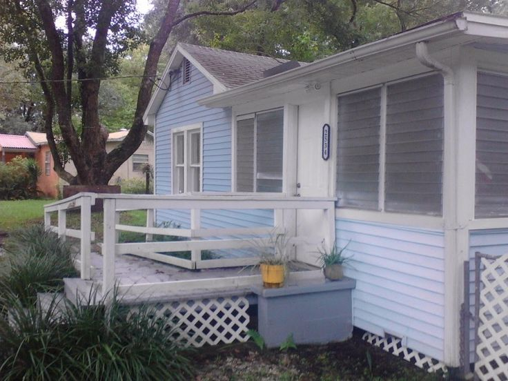 Turn-Key Buy & Hold In Desirable Area Of Jacksonville Florida -  $50,000 - https://www.activeskill.com/buy-real-estate/139/turnkey-buy--hold-in-desirable-area-of-jacksonville-florida/florida/jacksonville