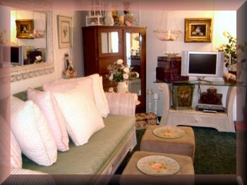 62 best mobile home decorating ideas images on Pinterest