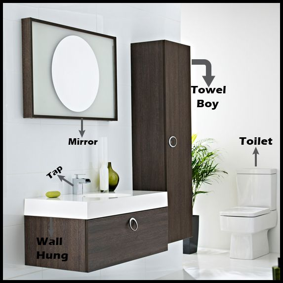 Get Better bathroom furniture uk Our bathroom furniture comes in many different shapes and sizes to meet any requirements. We have a range of contemporary vanity units furniture.