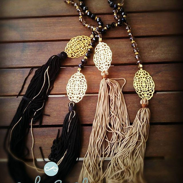 I 💝Sunday!I hope you 💝 my new jewerlies on my Etsy shop (link in bio) . #etsylove #etsy #etsysellers #etsysupport #etsysuccess #jewelryonetsy #jewelrystore #handmadejewelry #handmade #necklace #etsygifts #giftideas #giftsforher #heartofhandmade #etsysellersofinstagram #etsysocial #etsysos