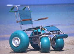 Florida Special Needs And Disabled Access Traveler Guide Wheelchair Pinterest Disability Travel